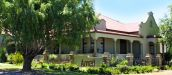 AMALI GUEST HOUSES, CRADOCK