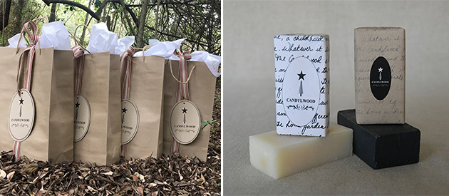candylwood,books,audio books,second-hand books,artisan chocolate,notebooks,soap, essential oil products,online shop, handcrafted products – scented room sprays, essential oils, soy & coconut oil tumbler candles, travel tin candles, recycled jar soy candles, journals notebook, locally made, green products, health products, plettenberg bay, garden route, western cape, south africa