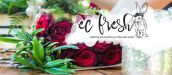 EC FRESH FLORIST & GIFT SHOP, GRAHAMSTOWN
