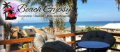 BEACH GYPSY & THE DECK, JEFFREYS BAY