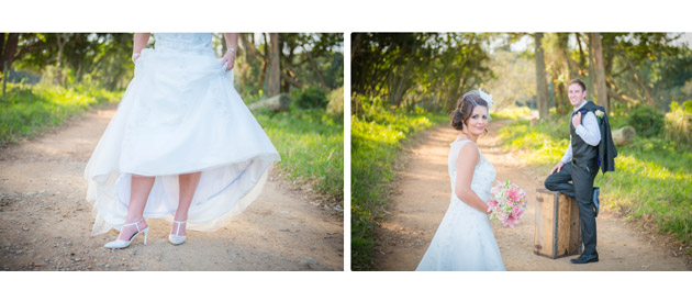 digby owen, digby owen photography, port elizabeth wedding photography, family photography port elizabeth, eastern cape