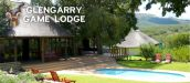 GLENGARRY GAME LODGE