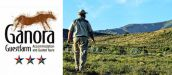 GANORA GUEST FARM EXCURSIONS