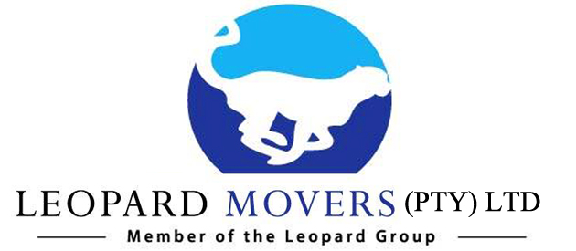 LEOPARD MOVERS, CAPE TOWN