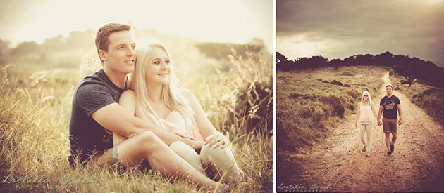 laetitia bosch, photographer, port elizabeth, eastern cape, photo shoots, maternity, wedding photography, newborn, corporate events, family photography