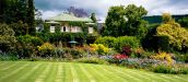 CAVERS COUNTRY GUEST HOUSE, BEDFORD (16km)