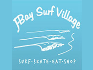 Surf Village Market